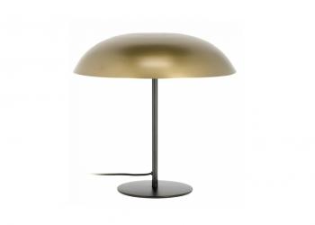 Настольная лампа Carlisa
