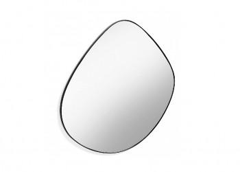Зеркало Anera