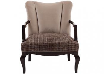 Кресло N051L