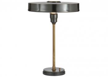 Настольная лампа Carlo