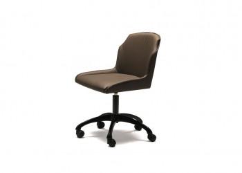 Рабочий стул Tyler