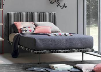 Кровать Bravo