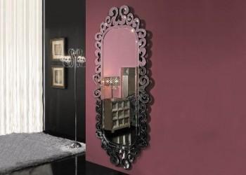 Зеркало Sorrento