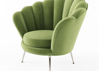 Кресло Tresor