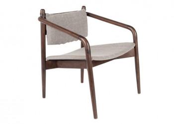 Кресло Torrance