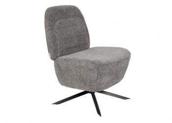 Кресло Dusk