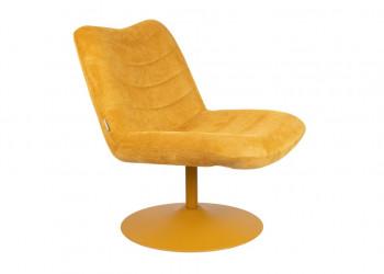 Кресло Bubba