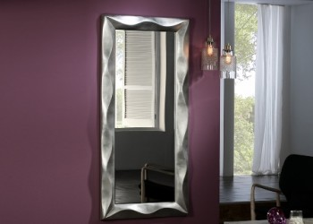Зеркало Alboran