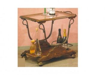 Сервировочный столик 3150