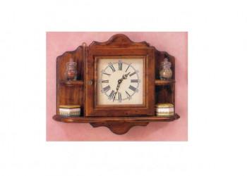 Настенные часы 3192