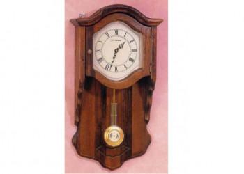 Настенные часы 3193