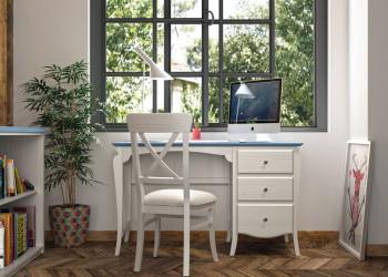 Письменный стол Mediterráneo