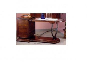 Столик с тумбочкой 3315