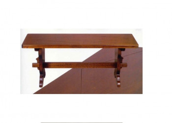 Обеденный стол 3335