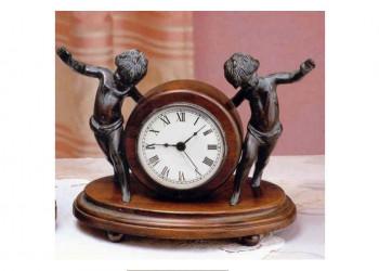 Настольные часы 3352