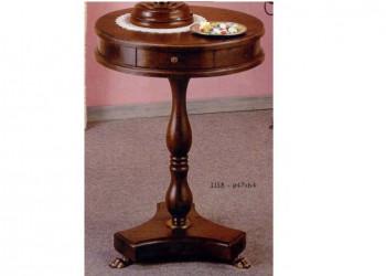 Приставной стол 3358