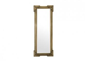 Зеркало Livorno