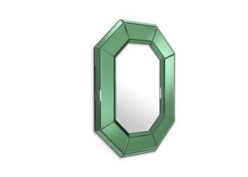 Зеркало le Sereno
