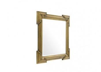 Зеркало Livorno square