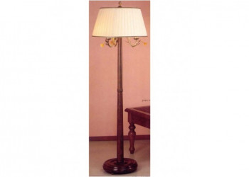 Напольный светильник 3629