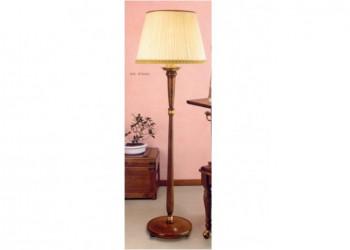 Напольный светильник 3658