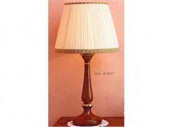 Настольная лампа 3664