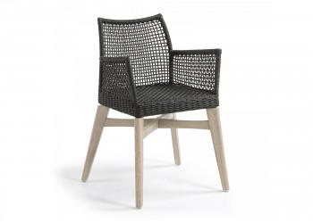 Кресло Rodini