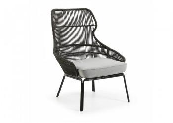 Кресло Rizz