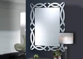 Зеркало Alhambra