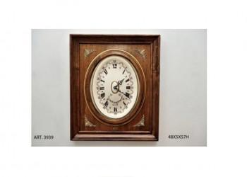 Настенные часы 3939