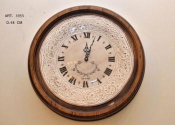 Настенные часы 3955