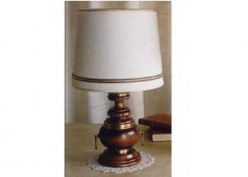 Настольная лампа 429