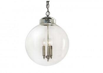 Подвесной светильник Nerissa