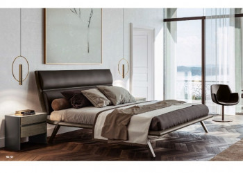 Кровать SAILOR