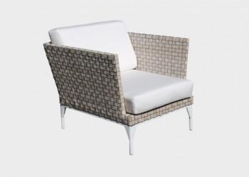 Кресло серии Brafta