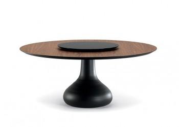 Стол обеденный Bora Bora