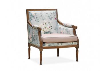 Кресло Zora