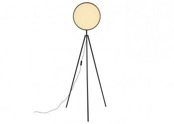 Напольный светильник Sien