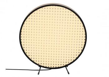 Настольный светильник Sien