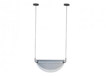 Подвесной светильник Rani