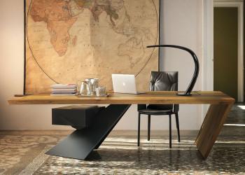Письменный стол Nasdaq