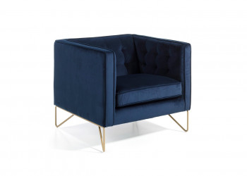 Кресло 5616-1P