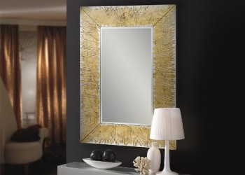 Зеркало Aurora