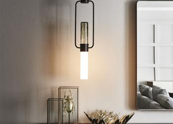 Подвесной светильник Bamboo