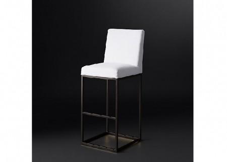 Барный стул EMERY