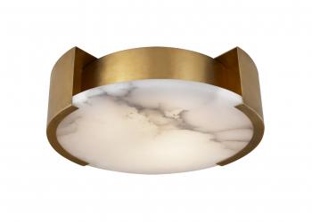 Потолочный светильник Melange