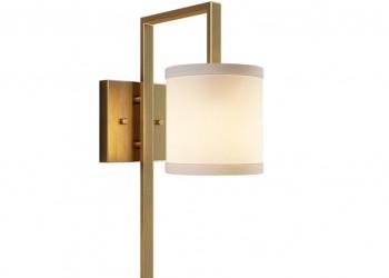 Настенный светильник Lanage