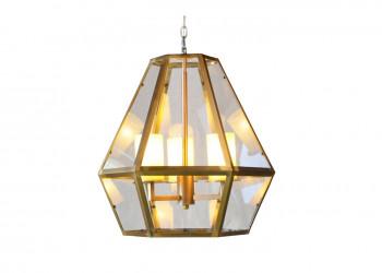 Подвесной светильник Arn