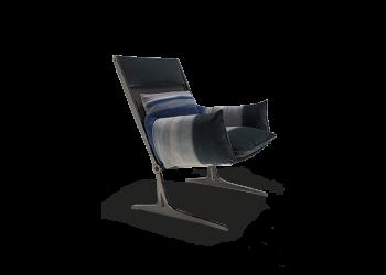 Кресло BARRACUDA