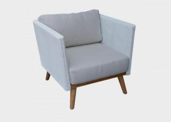 Кресло серии POB